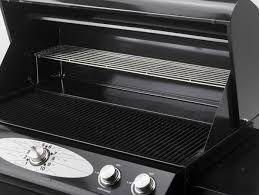 Backyard Grill Refillable Propane Tank Propane Vs Natural Gas Find The Best Grill Angie U0027s List