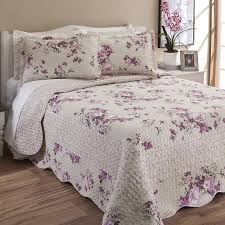 thai silk bedding thai silk bedding suppliers and manufacturers