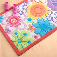 girls bedroom rugs u2013 iocb info