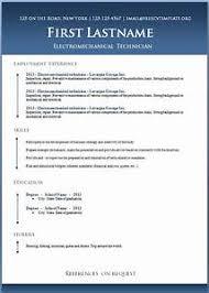 free microsoft word resume template student resume template word pointrobertsvacationrentals