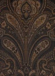 Upholstery Darlington Eaton Square Upholstery Fabric Hint Black Upholstery Fabrics