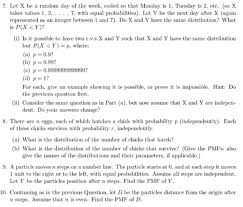 statistics and probability archive october 21 2016 chegg com