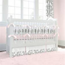 bebe chic crib bedding foter