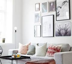 what s my home decor style what is my home decorating style quiz kaboose best interior 2018