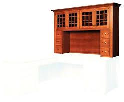 Oak Desks With Hutch Corner Desk With Hutch Mission Oak Computer Desk Mission Oak