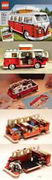 lego volkswagen mini 25 unique lego camper ideas on pinterest lego camper van lego