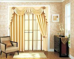 36 X 45 Curtains Bathroom Window Curtains 36 X 45 And Shower Curtain Sets Shabby