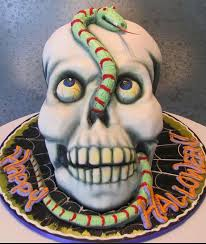 12 amazing skull cakes which one is your favorite u2014 i love halloween