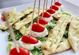 gulli cuisine gulli ristorante home cascais menu prices restaurant reviews