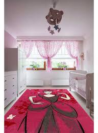 chambre fille disney tapis chambre fille disney premium cinderella tapis chambre