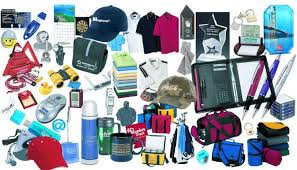 5 top tips when choosing your corporate gifts kevin phan pulse