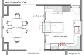floor layout planner kitchen layout planner kitchen layout planner diverting kitchen