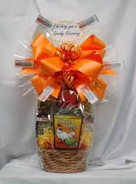 Gift Baskets Com Auntie M Gift Baskets
