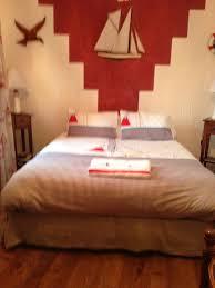 chambre hote mayenne chambre d hôtes logis deritel chambre d hôtes montsûrs