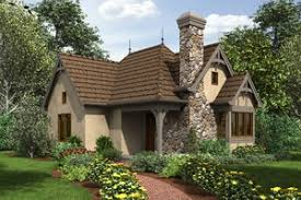 dreamhome source storybook house plans unique english country cottage house plans at