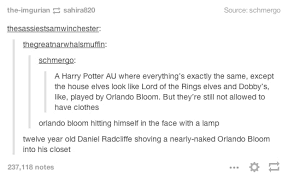 Harry Potter House Meme - 31 posts that prove harry potter has the funniest fans