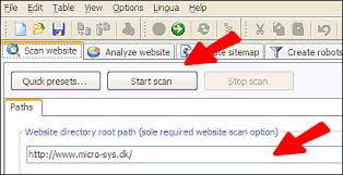 Sitemap Build Video Sitemap With Xml Sitemaps Generator