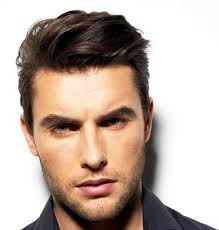 hairstyles for thin hair on head hairstyles for guys with thin hair mens hairstyles 2018