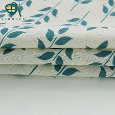 farmhouse style table cloth sinogem table cloth farmhouse style tablecloth printed home