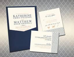 Custom Invites Best Wedding Custom Invites Favors In Utica Jdesigns