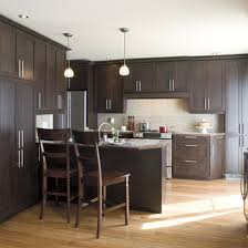 rona kitchen cabinets sale install pre fabricated kitchen cabinets 1 rona