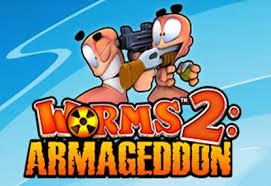worms 2 armageddon apk worms 2 armageddon version 1 4 1 apk free for