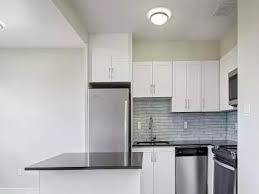 kitchen cabinets in mississauga cheap kitchen cabinets mississauga beautiful 1315 silver spear road
