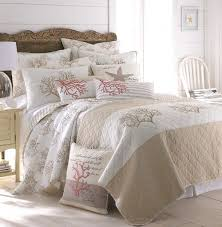 Beach Themed Bedroom Sets Bedding Good Looking Beach Themed Bedding