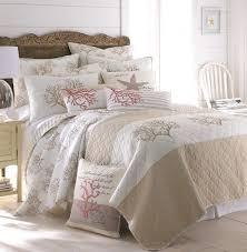 Beachy Comforters Bedding Fascinating Beach Themed Bedding Quiltsjpg Beach Themed