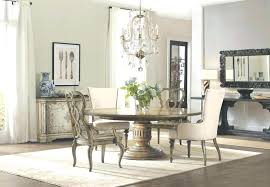 small dining room lighting kitchen dining room lighting pizzle me