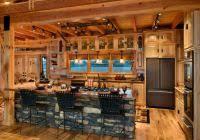 modele de cuisine rustique modele de cuisine rustique luxury cuisine rustique chic affordable