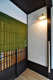 28 best home traditional japanese and ryokan images on pinterest
