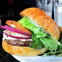 Hamburger Barn Fort Smith Ar The 50 Best Arkansas Burgers I Tried In 2011 Tie Dye Travels