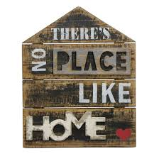 there no place like home art home art there no place like home art