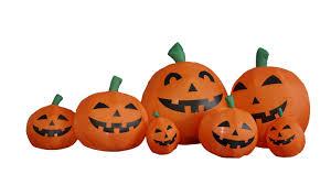 Halloween Flags Outdoors Halloween Pumpkin Holder Wayfair