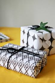 christmas wrapping paper sets here s how to wrap oddly shaped gifts scrap booking
