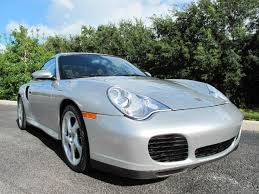 porsche 911 turbo awd 2002 porsche 911 turbo awd 2dr coupe in sarasota fl auto marques inc