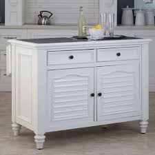 countertops oval kitchen island kitchen room oval white