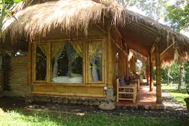 penglipuran traditional village east bali kura guide another www baliwellnessretreat com traditional village in northern bali home decorating ideas cheap home decor