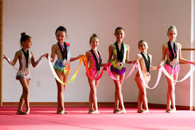 Fashion Schools In Miami Gymnastic In Miami Ik Of Gymnastics In Miami