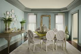 light blue dining room ideas u2013 thelakehouseva com
