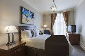 the amenities of our luxury hotel in montreal montreal luxury hotels