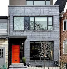 best 25 stain brick ideas on pinterest stained brick outdoor