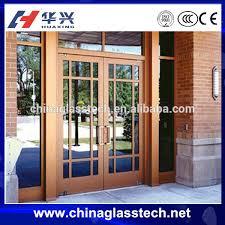 Metal Glass Door by Aluminum Frame Glass Door Aluminum Frame Glass Door Suppliers And
