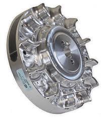 6689 gx200 196cc clone speedway billet flywheel arc racing