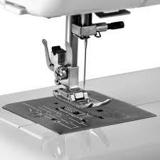 amazon black friday sewing machine amazon com janome 2212 sewing machine arts crafts u0026 sewing