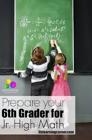 common core math situations to avoid when helping your 6th grader