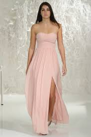 bridesmaid dresses watters 2016 bridesmaids collection inside