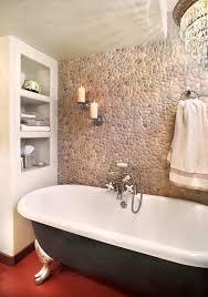 Wall Shelf Sconces Wall Candle Sconces In Bathroom Traditional With Tub Backsplash