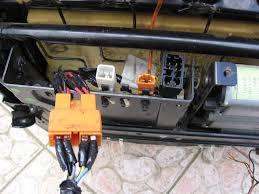 siege electrique branchement des sièges électriques sur 406 phase 2 406 peugeot